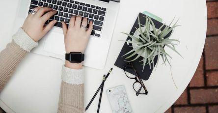 claves para mantenerte conectado con clientes