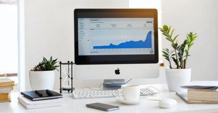 herramientas inbound marketing