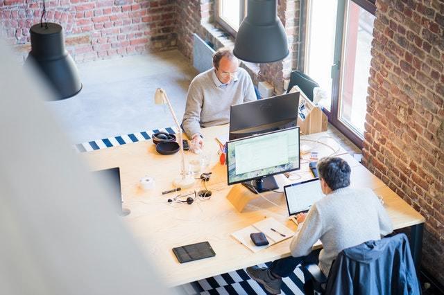 Qué es una startup y en qué se diferencia de una empresa