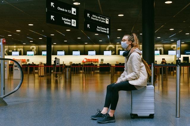 Turismo y coronavirus: cómo afrontar tus estrategias de marketing turístico en la nueva normalidad