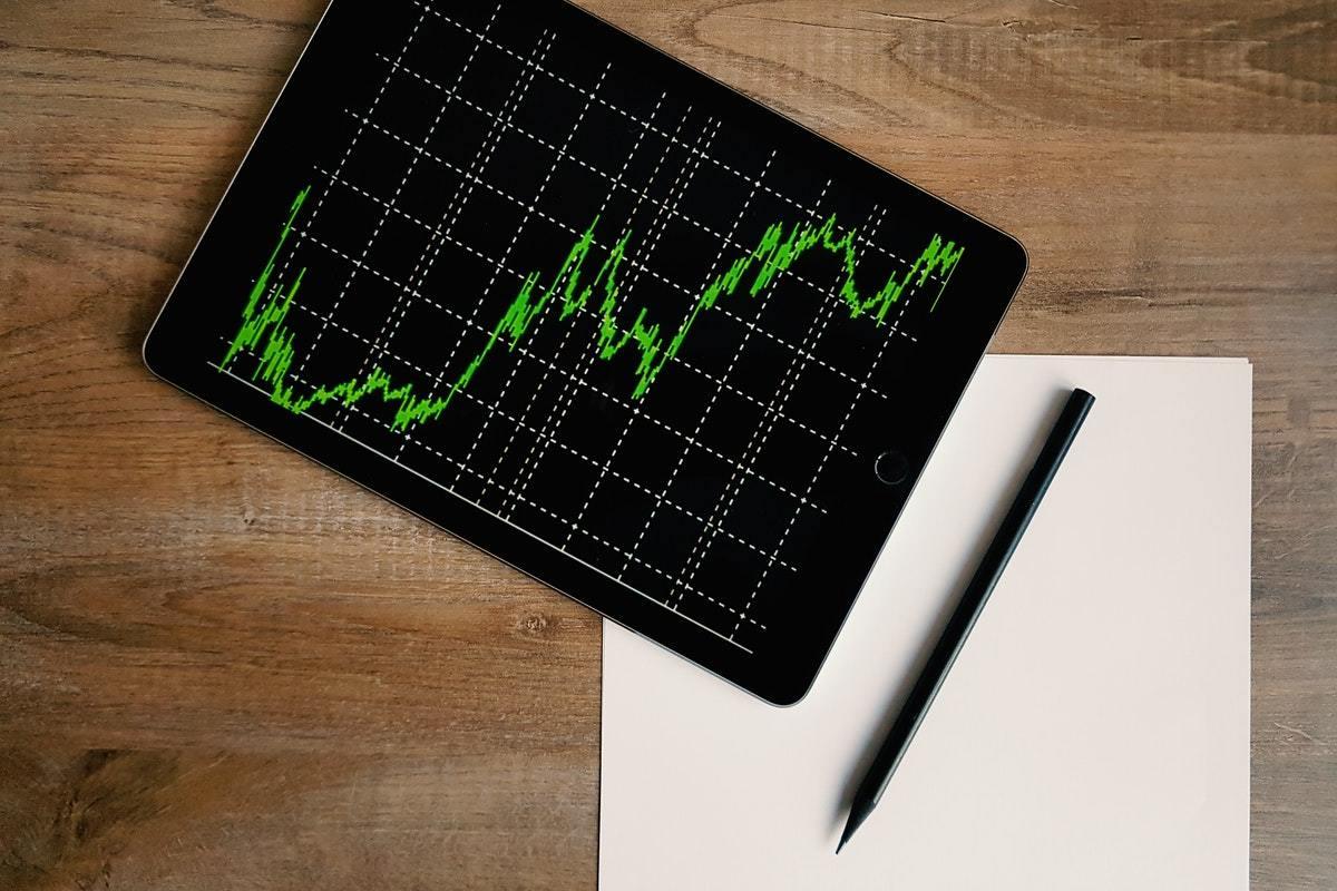 Dónde y en qué invertir dinero según tu nivel de riesgo este 2021