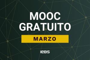Llega el MOOC gratis del mes: Introducción al Big Data y Business Intelligence