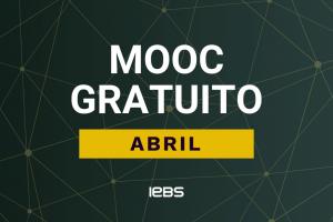 Llega el MOOC gratis del mes: Blockchain y Criptomonedas