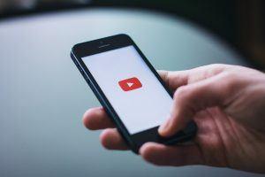Cómo monetizar tus vídeos de YouTube
