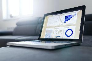 ¿Qué son las Customer Data Platforms y cuáles son las mejores?