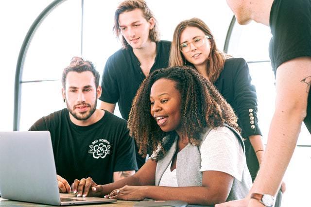 5 nuevos retos de marketing que impone la transformación digital