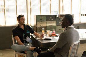 Talent Sourcing: estrategias para atraer y retener talento