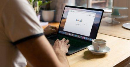 Cohortes Google Analytics