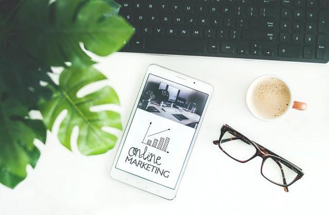 Qué hace un Digital Marketing Specialist y cómo convertirte en uno