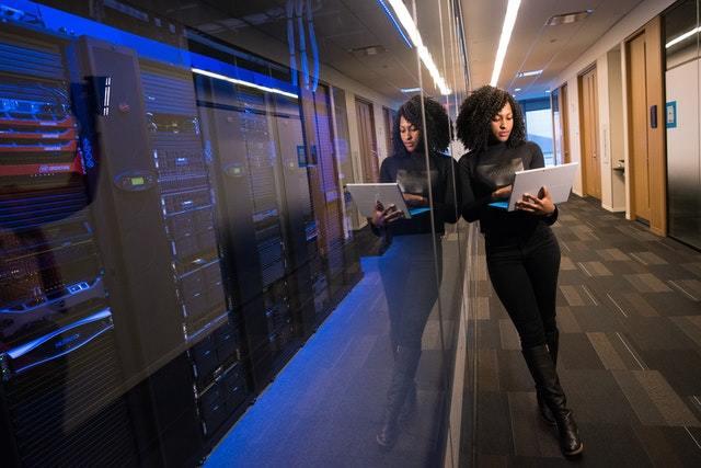 Cómo aplicar Business Intelligence a la analítica financiera
