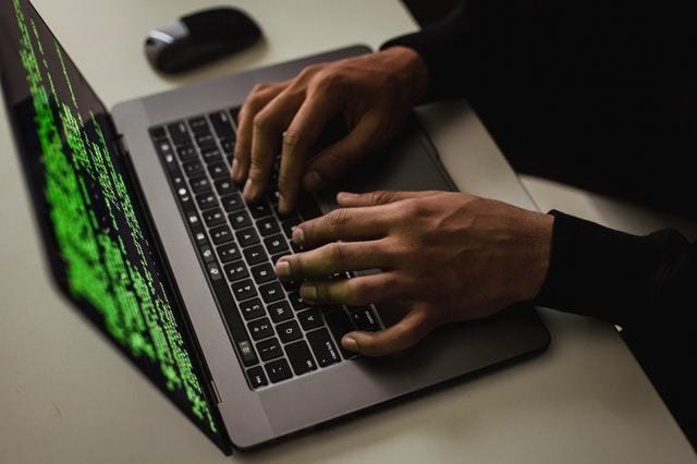 Botnet: ¿qué es y cómo detectarla?