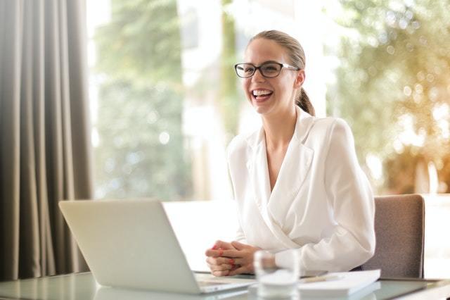 Los 10 perfiles o trabajos de marketing digital más demandados en 2021