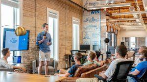 7 características de un emprendedor para gestionar un negocio digital