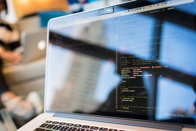 10 herramientas de Business Intelligence imprescindibles