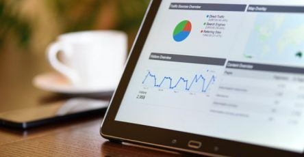 metricas de marketing digital