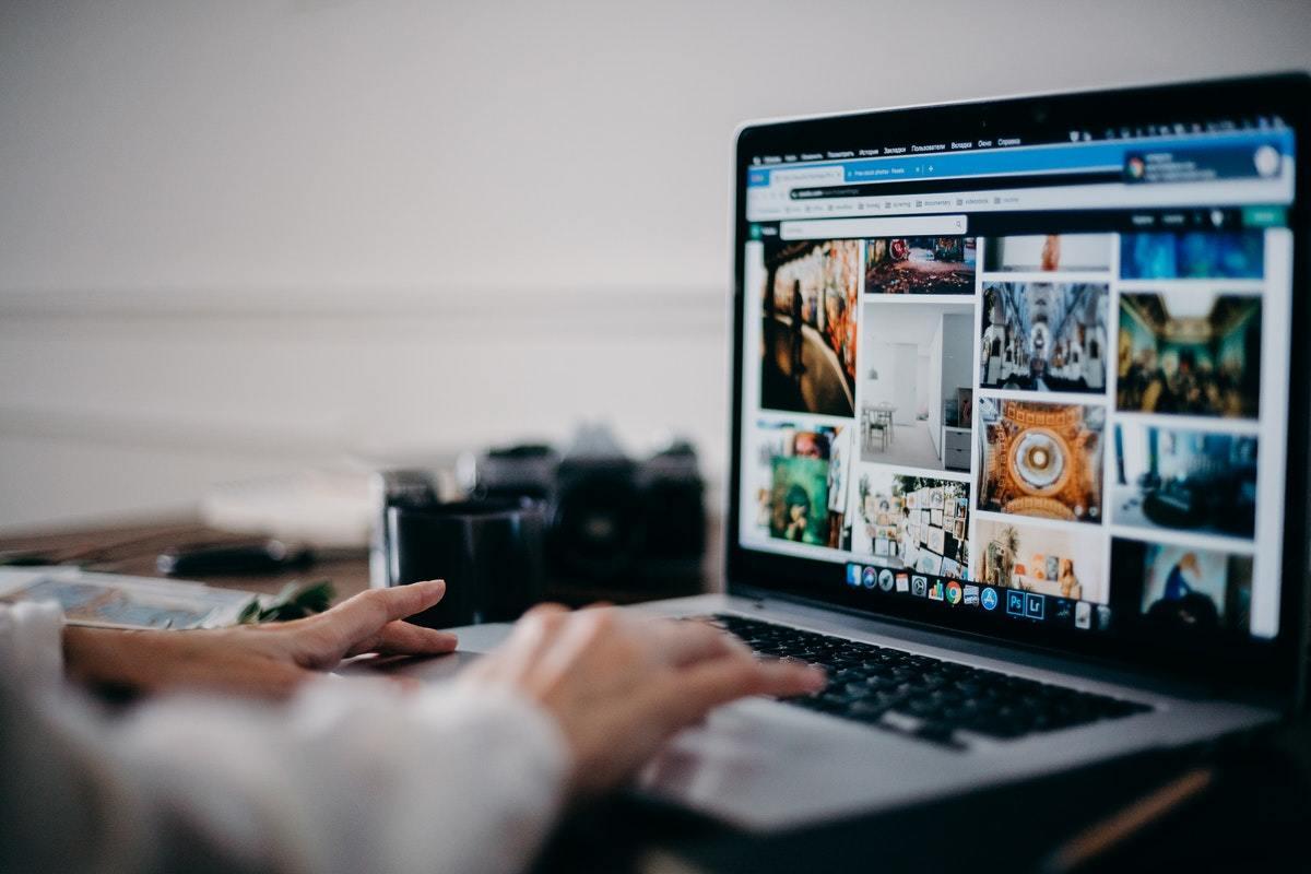 Cómo una página web lenta puede destrozar tus resultados