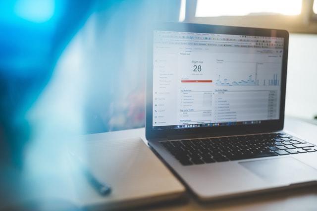 Qué son los KPIs y para qué sirven