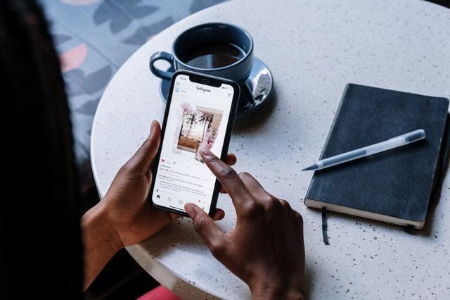 ¿Qué son los Social Ads? Plataformas y tipos de anuncios