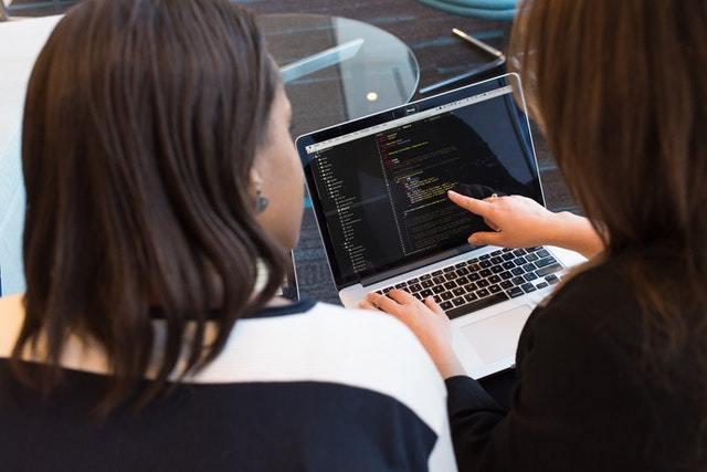 Qué es Business Analytics: definición,tipos y diferencias
