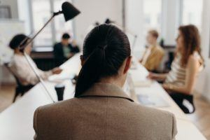 Qué es un Data Manager: principales funciones y salario