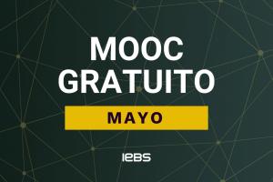 Llega el MOOC gratis del mes: SEO para principiantes