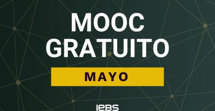 MOOC Gratis