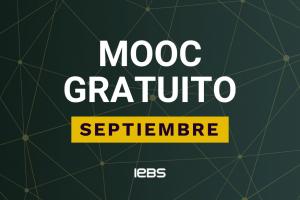 Llega el MOOC gratis del mes: Cómo implementar una estrategia de Growth Hacking