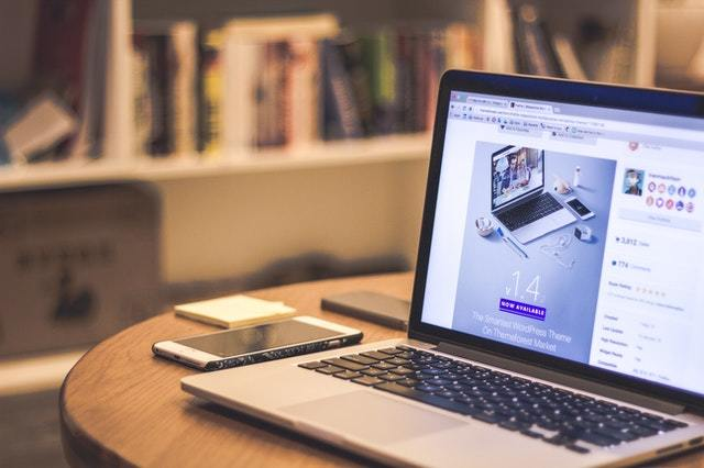 Cómo monetizar tu página web: Pasos para llegar al éxito