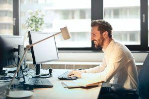 Descubre las mejores herramientas de software de CRM