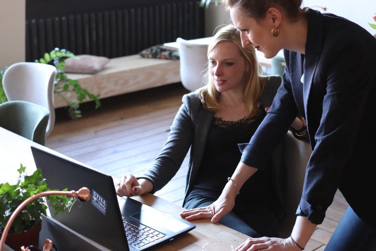 The Next About Digital Leaders: Lecciones de liderazgo digital