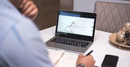 Trabajos en Big Data