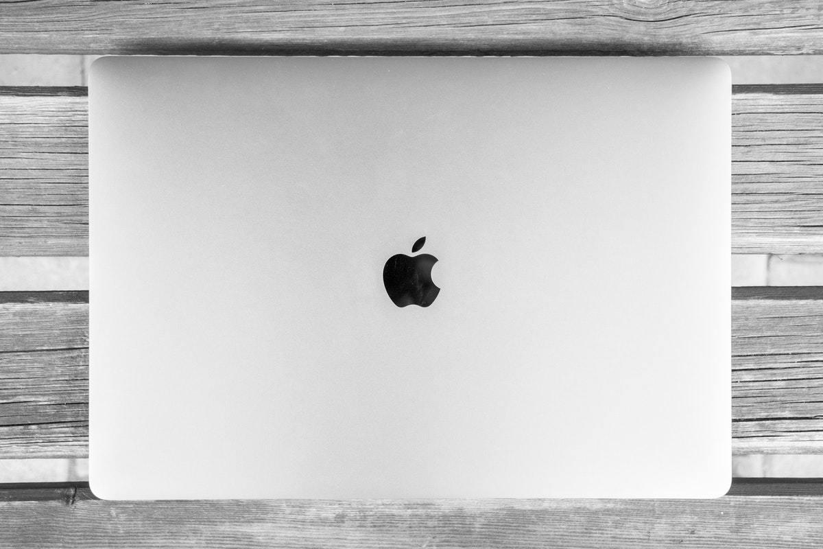Por qué tu empresa necesita un logo y cómo hacerlo