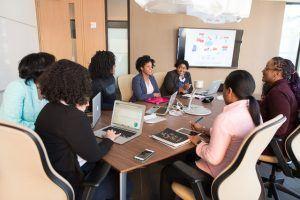 Qué es el Chief Revenue Officer: funciones y salario