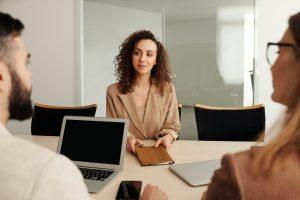¿Cómo hacer un plan de reclutamiento?