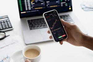 ¿Qué es la inversión ESG y qué tipos hay?