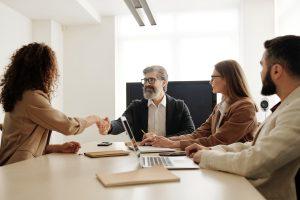 Qué es la gestión por competencias y cómo afecta en la productividad