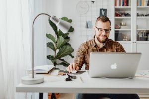 Día Europeo de las Pymes: Cómo digitalizar una empresa en 10 pasos
