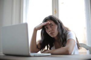 Qué es el AD Fatigue y cómo solucionarlo
