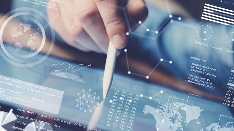 ¿Qué es el modelo de datos en Business Intelligence?