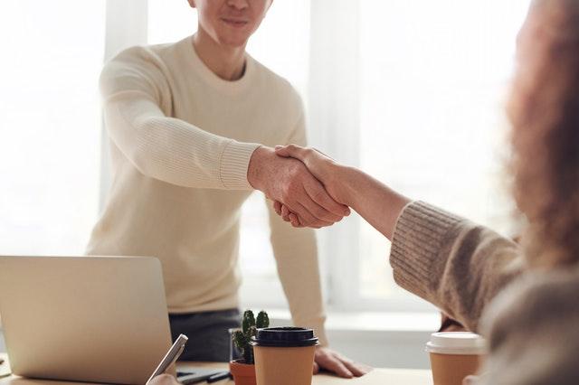 Cómo negociar online [Guía completa]