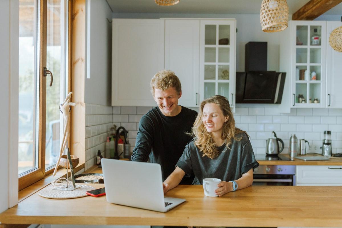 10 consejos para comprar online en Prime Day y en Rebajas de forma segura