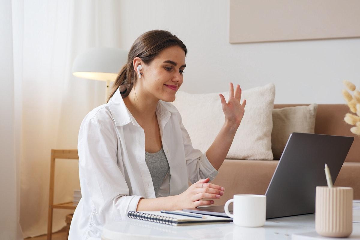 ¿Por qué estudiar Marketing? 10 Consejos para tener éxito