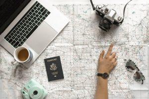 Turismo sostenible: Qué es y mejores ejemplos