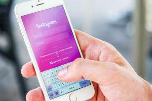 Todo lo que necesitas saber sobre el algoritmo de Instagram en 2021
