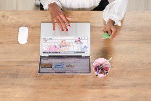 Cómo convertir tu empresa en una empresa innovadora