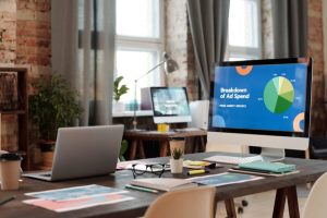 Las 15 mejores extensiones para Google Chrome de Marketing Digital