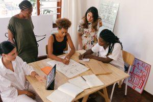 10 modelos de negocio sostenibles y rentables
