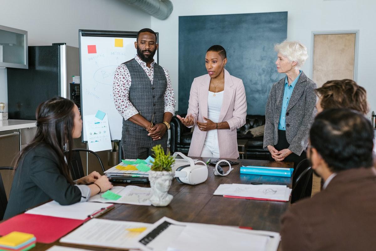 ¿Cómo encontrar inversores para una startup?