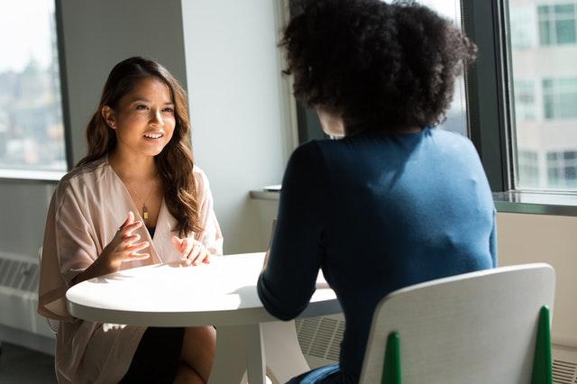 Qué es compliance y cómo ayudará a tu negocio