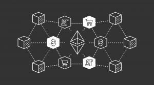 Qué son las Aplicaciones Descentralizadas y varios ejemplos de DApps